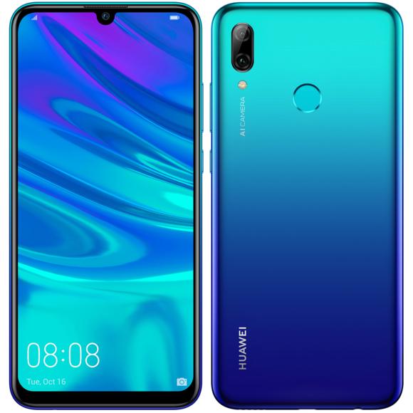 Prix réparation Huawei P Smart 2019 par Alloréparation