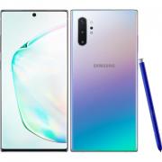 Prix réparation Samsung Galaxy Note 10 PLUS par Alloréparation