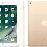 Prix réparation iPad 2017 par Alloréparation