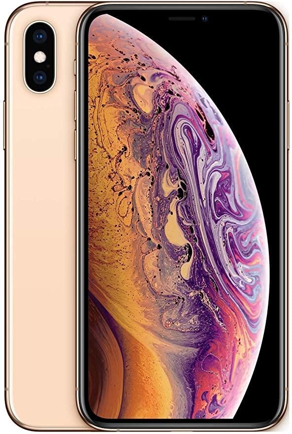 Prix réparation iPhone Xs par Alloréparation