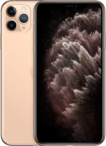 Prix réparation iPhone 11 Pro Max par Alloréparation