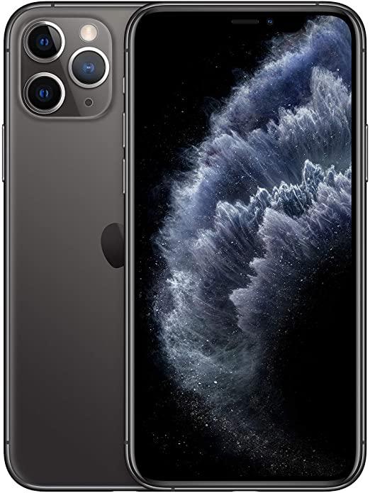 Prix réparation iPhone 11 Pro par Alloréparation