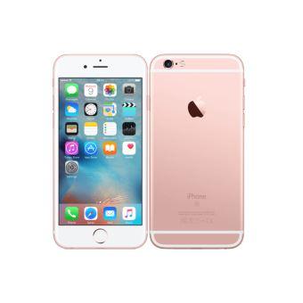 Prix réparation iPhone 6S par Alloréparation