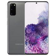 Prix réparation Samsung Galaxy S20 par Alloréparation