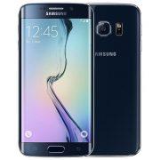 Prix réparation Samsung Galaxy S6 EDGE par Alloréparation