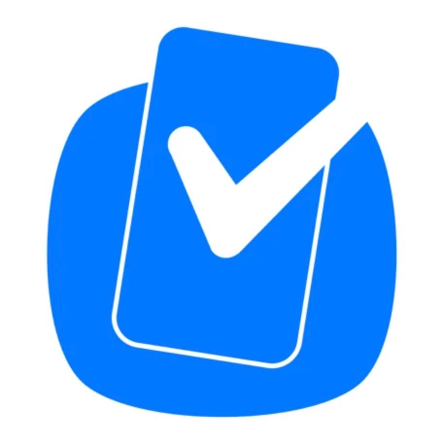TestM application
