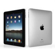 Prix réparation iPad 1 par Alloréparation