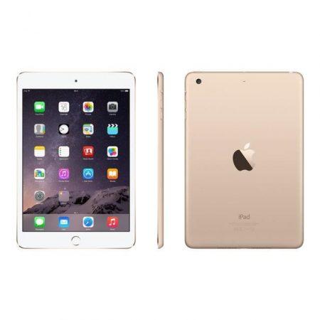 Prix réparation iPad Mini 3 par Alloréparation