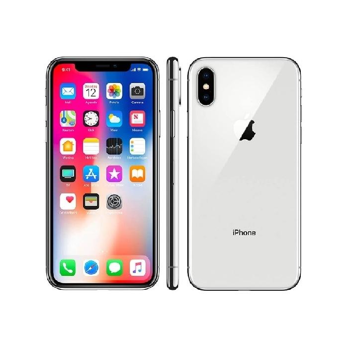 Prix réparation iPhone X par Alloréparation