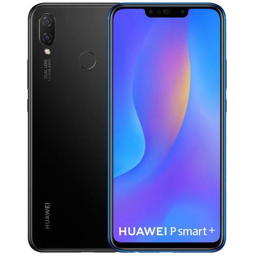 Prix réparation Huawei P Smart Plus par Alloréparation
