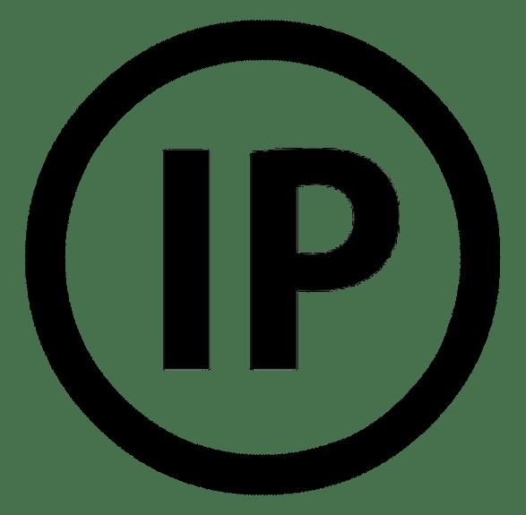 Données IP connectées