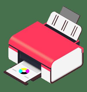 Icone imprimante