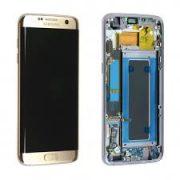 Prix réparation Samsung Galaxy S7 EDGE par Alloréparation