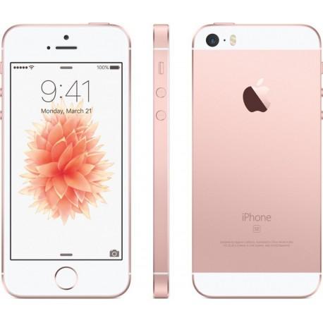 Prix réparation iPhone SE 1ere Generation par Alloréparation