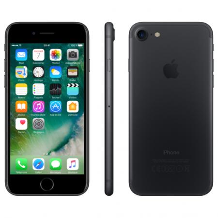 Prix réparation iPhone 7 par Alloréparation