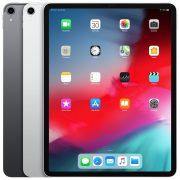 Prix réparation iPad Pro 10.5 par Alloréparation