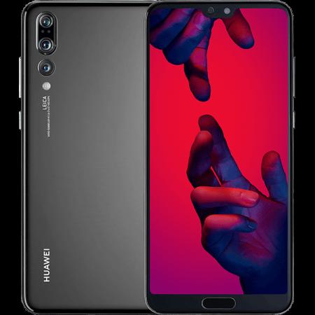 Prix réparation Huawei P20 Pro par Alloréparation