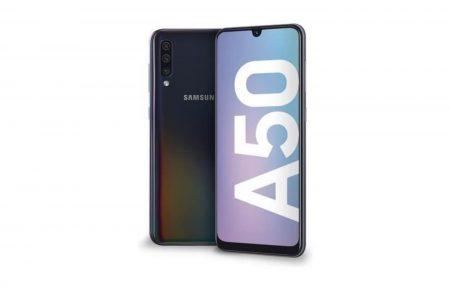 Prix réparation Samsung Galaxy A50 par Alloréparation