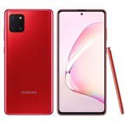 Prix réparation Samsung Galaxy Note 10 LITE par Alloréparation