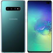 Prix réparation Samsung Galaxy S10 PLUS par Alloréparation