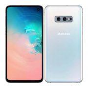 Prix réparation Samsung Galaxy S10E par Alloréparation
