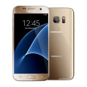 Prix réparation Samsung Galaxy S7 par Alloréparation