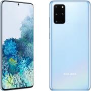 Prix réparation Samsung Galaxy S20 PLUS par Alloréparation