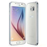 Prix réparation Samsung Galaxy S6 par Alloréparation