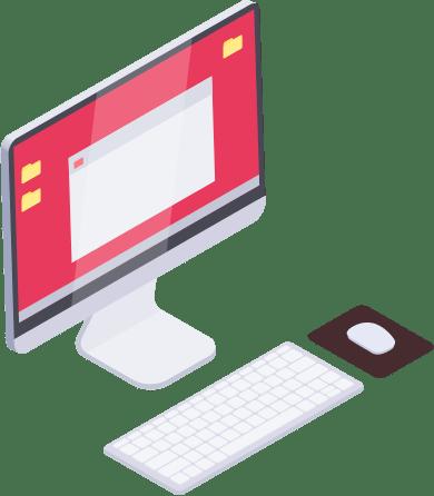 iMac Réparation