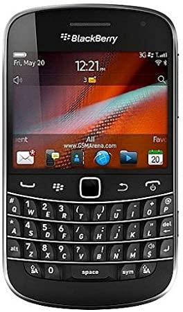 Prix réparation BlackBerry Bold 9900 par Alloréparation