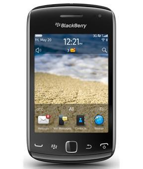 Prix réparation BlackBerry Curve 9380 par Alloréparation