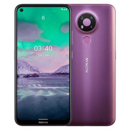 Prix réparation Nokia 5.4 par Alloréparation