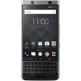 Prix réparation BlackBerry Keyone par Alloréparation
