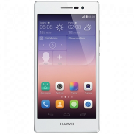 Prix réparation Huawei P7 par Alloréparation