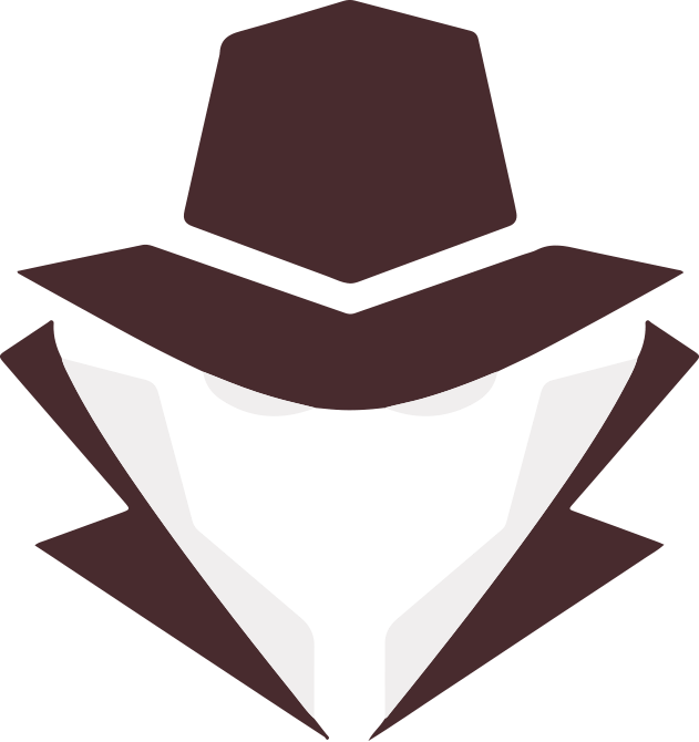 Icon Malware