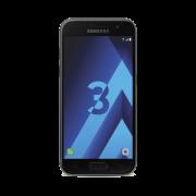 Prix réparation Samsung Galaxy A3 par Alloréparation