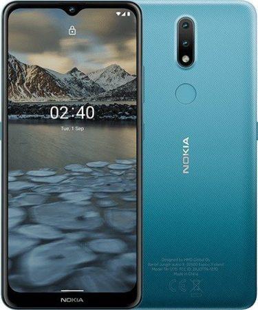 Prix réparation Nokia 2.4 par Alloréparation