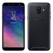Prix réparation Samsung Galaxy A6 2018 par Alloréparation