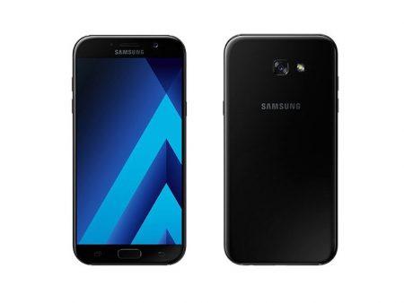 Prix réparation Samsung Galaxy A7 2017 par Alloréparation