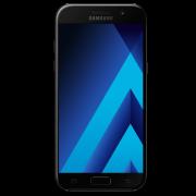 Prix réparation Samsung Galaxy A5 par Alloréparation