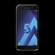 Prix réparation Samsung Galaxy A5 2017 par Alloréparation