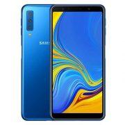 Prix réparation Samsung Galaxy A7 2018 par Alloréparation