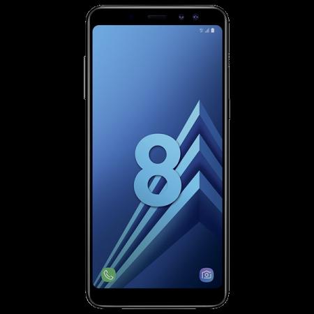 Prix réparation Samsung Galaxy A8 2018 par Alloréparation