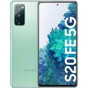 Prix réparation Samsung Galaxy S20 FE par Alloréparation