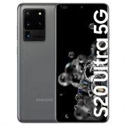 Prix réparation Samsung Galaxy S20 ULTRA par Alloréparation