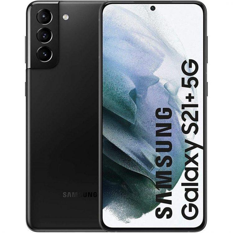Prix réparation Samsung Galaxy S21 PLUS par Alloréparation