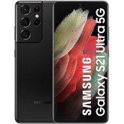 Prix réparation Samsung Galaxy S21 ULTRA par Alloréparation