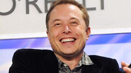Elon Musk n'est pas votre ami